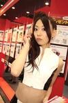 IMG_1356h.jpg