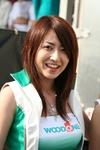 IMG_7011c.JPG