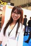IMG_8689h.jpg