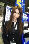 IMG_8986h.jpg