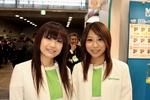 IMG_9333h.jpg